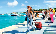 TOi Maldives