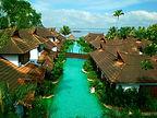 TOi Enchanting Kerala 5N