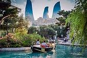 Baku Lake.jpg