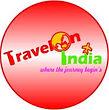 Go Places India.jpg