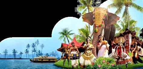 TOi Kerala Packages 2020-21