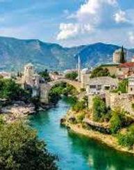 Balkan bridge.jpg