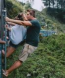 iNDIA - Global Honeymoon Tours