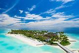 Saii Laggon resort.jpg