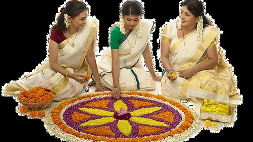 TOi Kerala - 2020-21