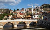 Bosnia & Hav.. Sarajevo.jpg