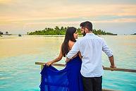 TOi Honeymoon