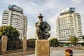 Almaty man.jpg