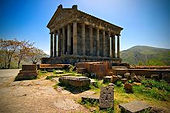 Armenia 1.jpg