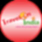 TOI Logo Big Round PNG.png