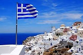 Greece flag.jpg