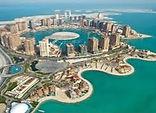 Doha_edited.jpg