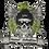 Thumbnail: 530 skull