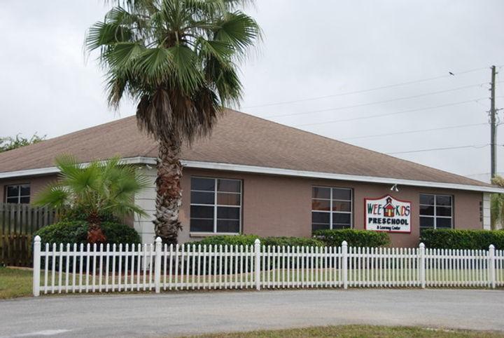 preschool| new port richey| Florida | Pasco County