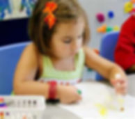 preschool|new port richey|florida| pasco county