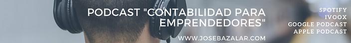 contabilidad para emprendedores (1).png