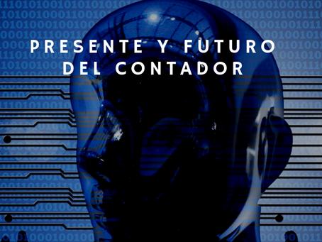 Presente y futuro del contador