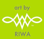 art by RIWA