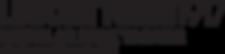 leuchtturm1917 not defterlerimize özel on-line butik web sitemiz