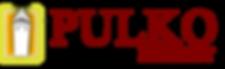 on-line web sitemiz