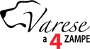 logo_varese4zampe_182x100.png