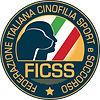 Logo_ficss_CMYK.jpg