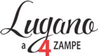 LUGANO A 4 ZAMPE.png
