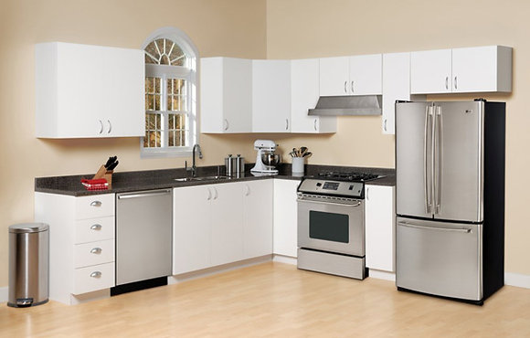 Cupboard (kitchen)