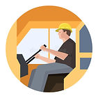 construction-crane-machine-operator-illu