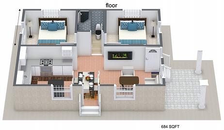 2bedroom 3d.png