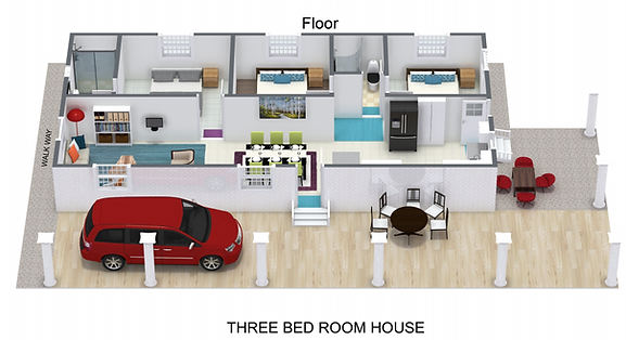 3 bedroom 3d.png