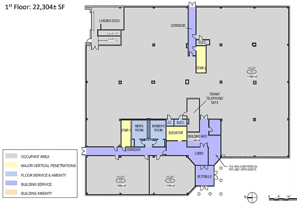 1st floor plan 2.PNG