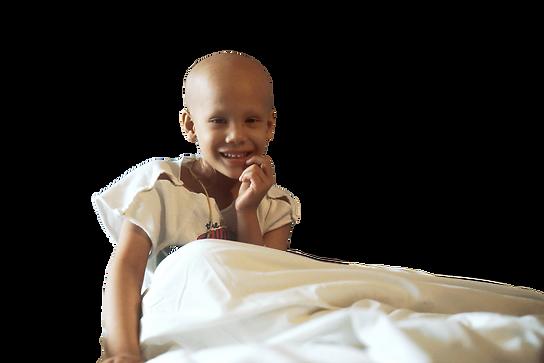 national-cancer-institute-yg1Zayn0Few-unsplash_edited.png