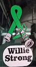 Willie Strong.jpg
