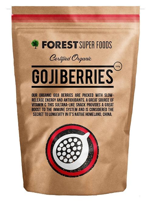 Forest Super Foods 500g