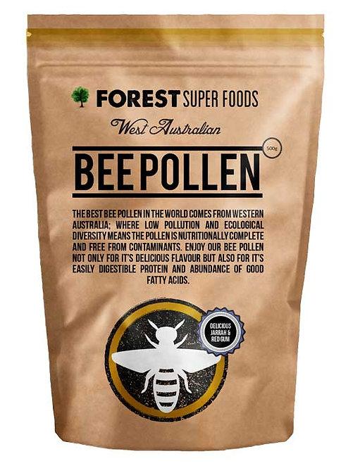 Forest Super Foods - Bee Pollen 500g