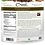Thumbnail: Organic Traditions - Dark Chocolate Hazelnuts 227g
