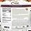 Thumbnail: Organic Traditions 227g