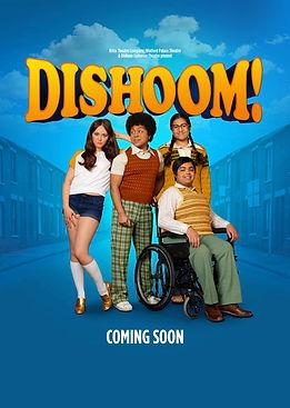 dishoom poster.jpg