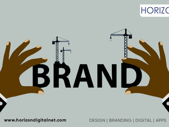 So What's A Brand, Anyway?