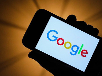 Google: Revolutionising The Global Market