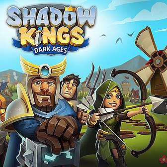 shadowKings2.png