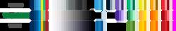 Color_Spectrum_analysis