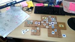 LoFi Prototyping