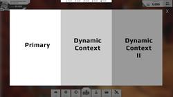 Design communication - sample 2