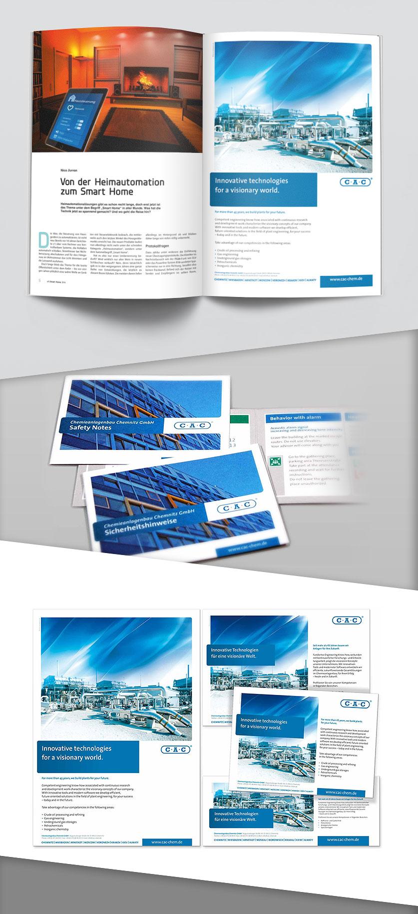 Print Sample 1
