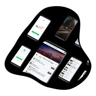 Wipster - Inbox