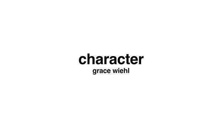 character prezi.001.jpeg