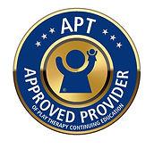 APT Approved Provider Logo - Feb 2016.jp