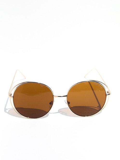 That Feeling When Sunglasses